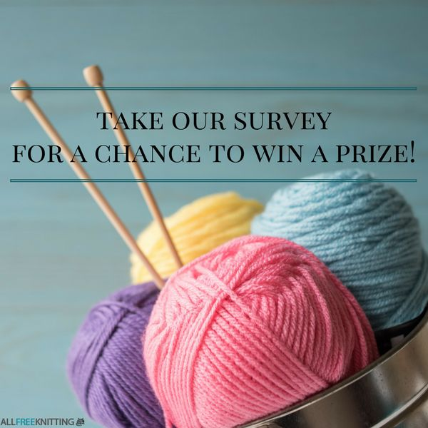 88 Best Knitting Contests And Giveaways Images On Pinterest