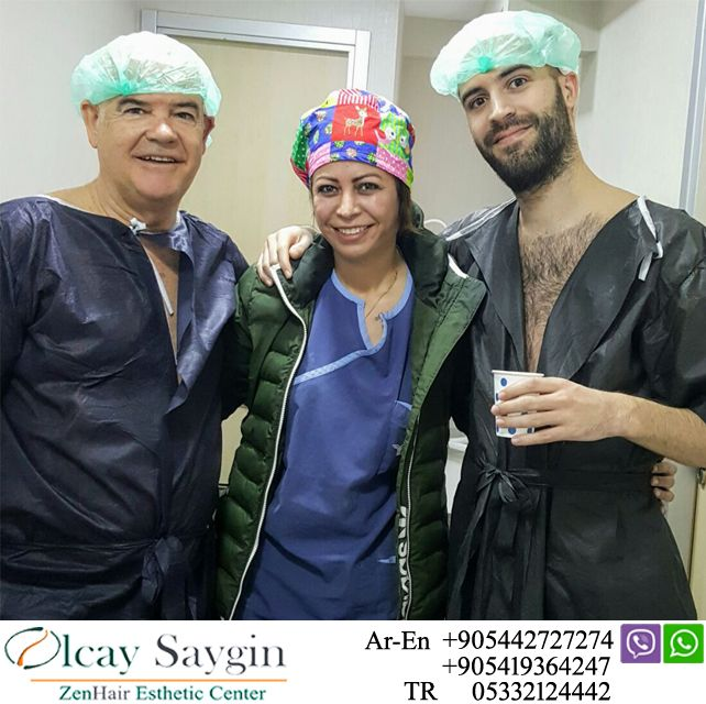 hair transplant doctor in usa, best doctor in usa, hair transplant in usa, hair transplant ...