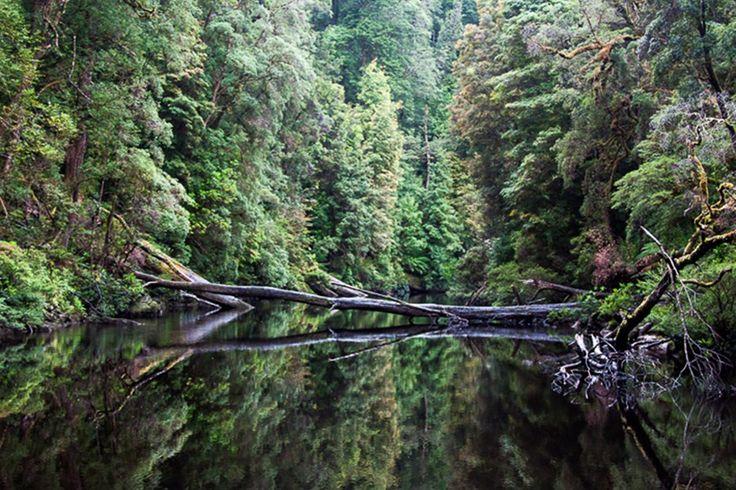 Luxury Hiking Adventures   Qantas Travel Insider