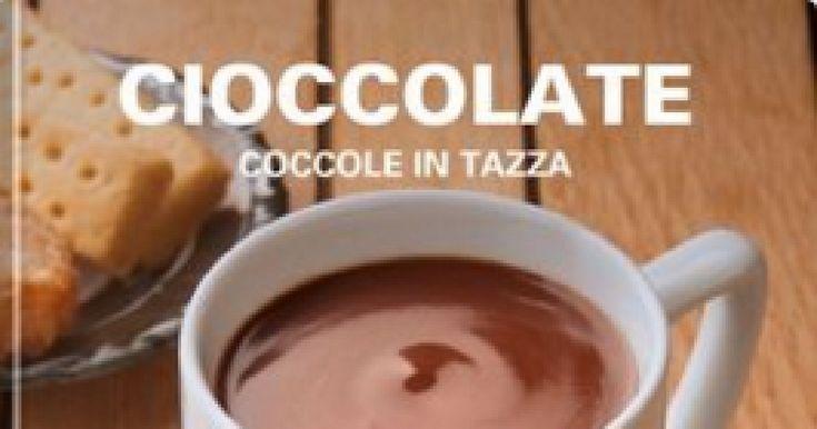 CIOCCOLATE COCCOLE IN TAZZA.pdf