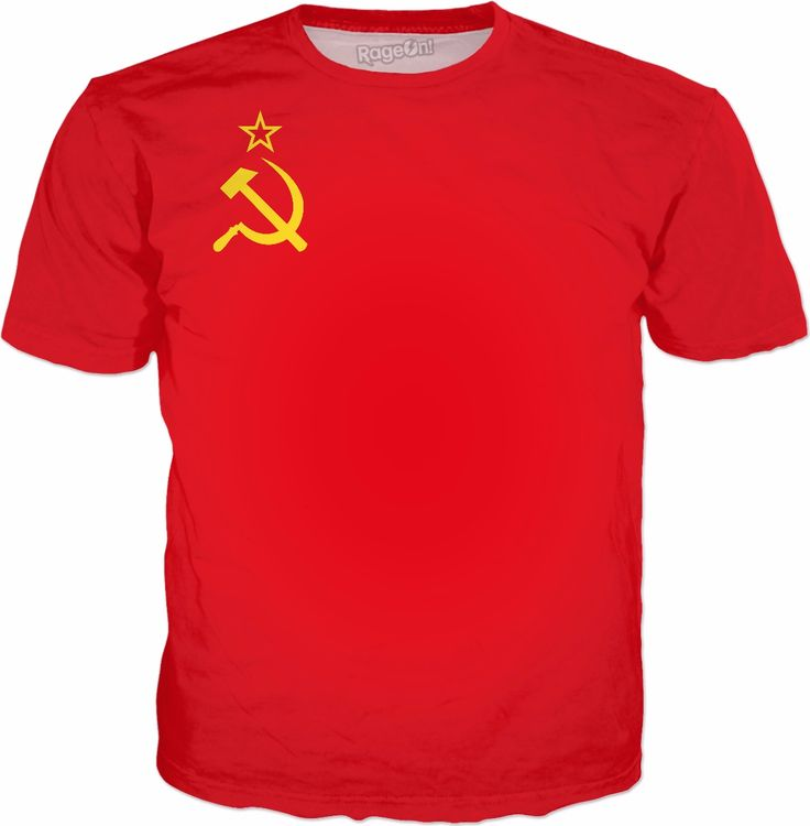 The Hammer and Sickle Homeland - Fatherland - Mother Russia USSR Flag of the Soviet Union - Russian Revolution The flag of the Union of Soviet Socialist Republi
