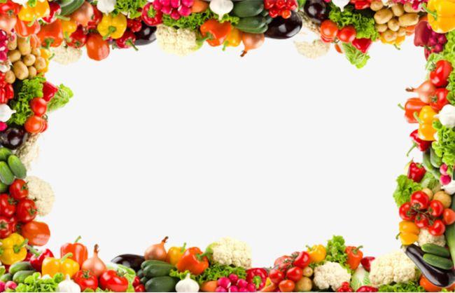 Dibujos De Frutas Y Verduras Datos De Produccion Agricola Verduras Frutas Png Y Psd Para Descargar Gratis Pngtree Frutas Png Dibujos De Frutas Frutas Y Verduras