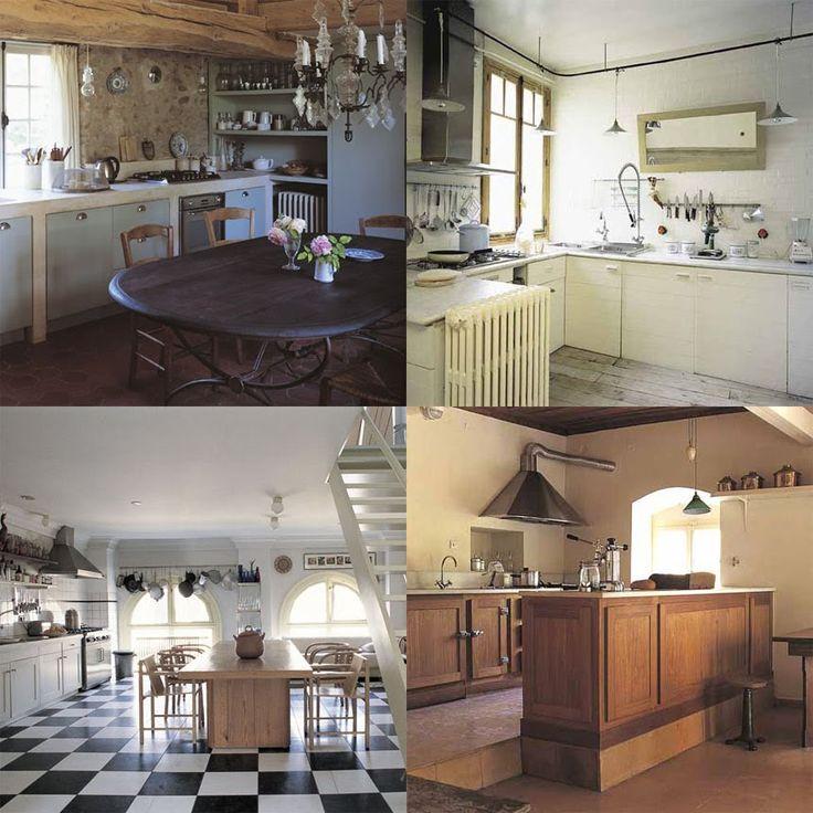 lavello cucina sotto finestra - Cerca con Google | cucina ...