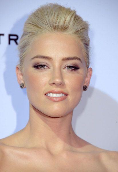 Natural Wedding Makeup Green Eyes : Natural makeup. Wedding Pinterest Wedding, Eyebrows ...