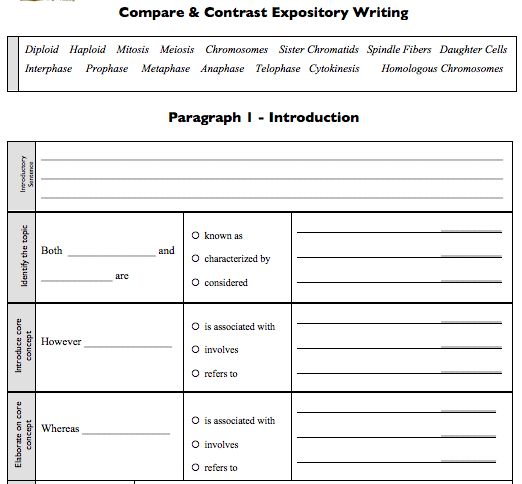 14 best Excel Spreadsheets images on Pinterest Budget worksheets - weekly report template