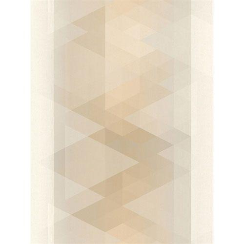 Die besten 25+ Beige wallpaper Ideen auf Pinterest Goldene - beiges bad
