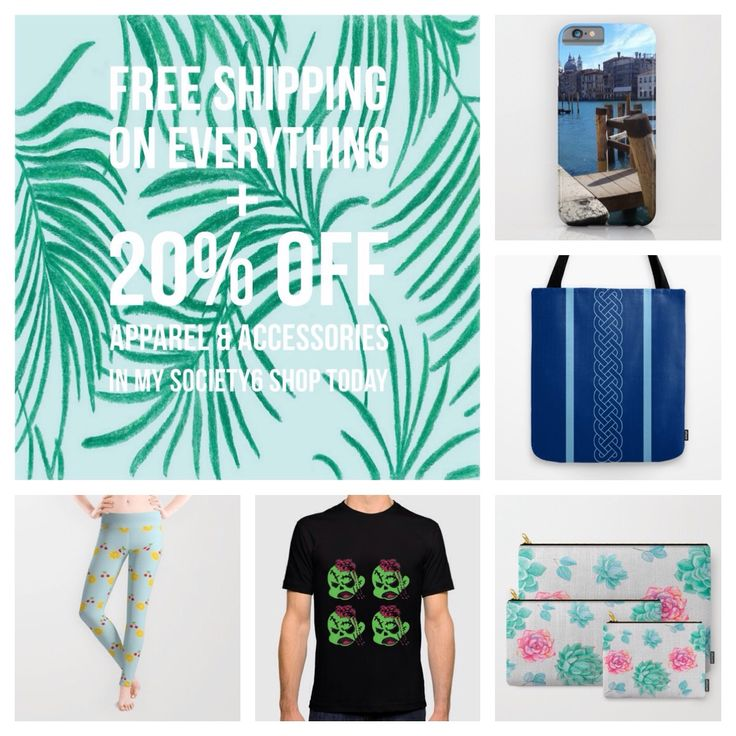 TODAY 20% off all accessories + free shipping ONLY in my shop 'AnnaF31' on @society6 #tapestry #pillow #cards #regali #friday #mugs #blanket #duvet #vendredi #italy #weekend #ad #sale #tshirt #springbreak #geschenkeidee #apparel #cadeaux #interiordesign, home #bags, #relax #shoponline #home #decor #tshirt, #lifestyle, #towels, #art4sale, photo, #prints, #bags, #fashion #night, #promo #phonecase, #leggings, #Shopping, #Ideas #sale, #makeupbags #fitness