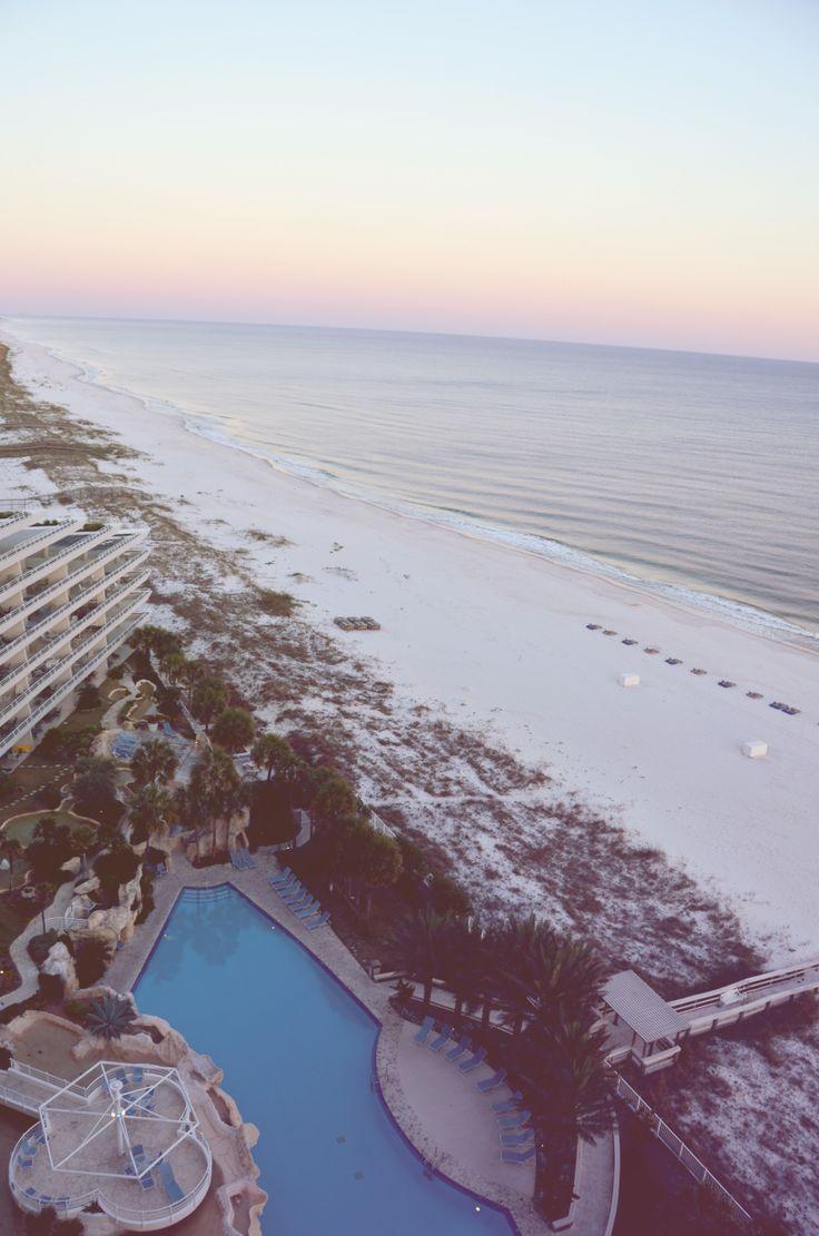 29 best Wedding Planning in Pensacola, Florida images on Pinterest ...