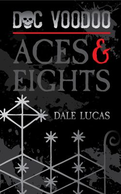 aces and 8s facebook english