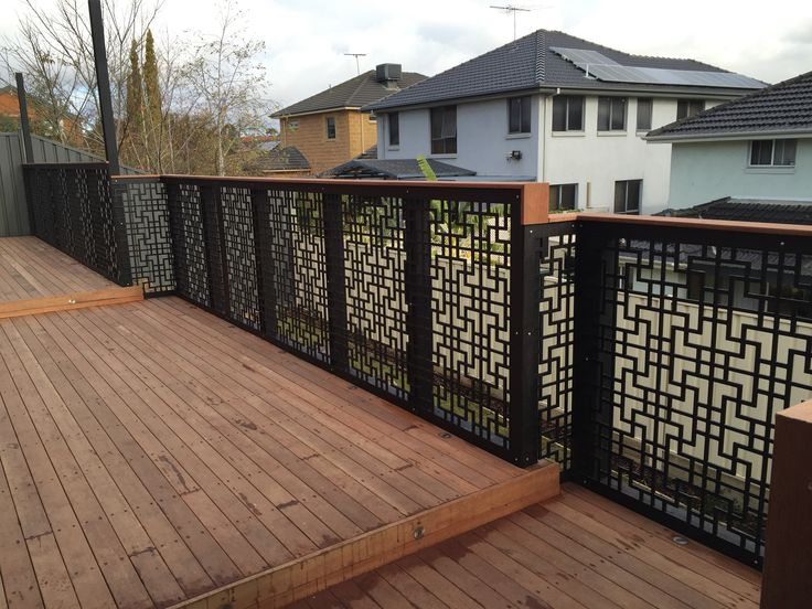9 best Decorative Screens Panels by QAQ images on Pinterest