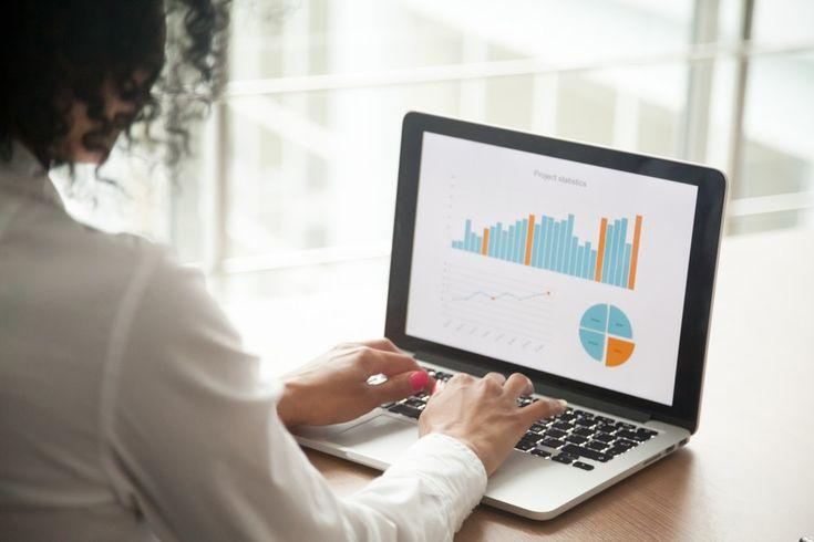 Cambridge Analytica: the data analytics industry is already in full swing