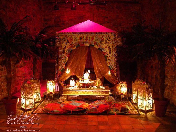 51 besten exklusive luxus lounge bereiche dekorationselemente kostbare palast moebel verleih. Black Bedroom Furniture Sets. Home Design Ideas