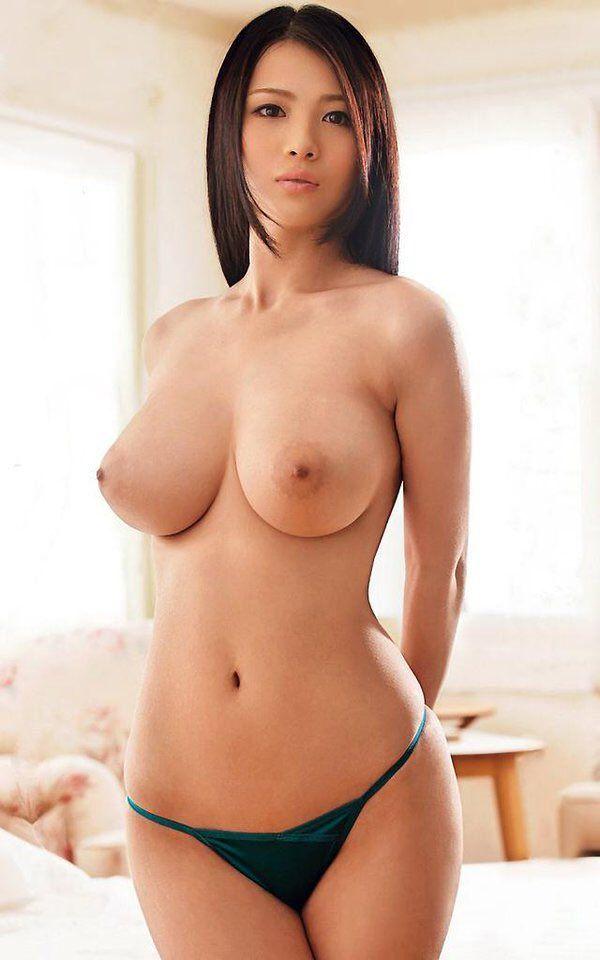 Big boobs japanese porn