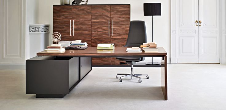 sinetica office furniture buy directly from italy by the authorized worldwide distributor lamercanti italian design furniture brands pinterest modern - Italian Modern Furniture Brands