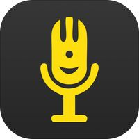 Laugh Radio, Inc「Laughly - Stand Up Comedy Radio, Podcasts & Shows」