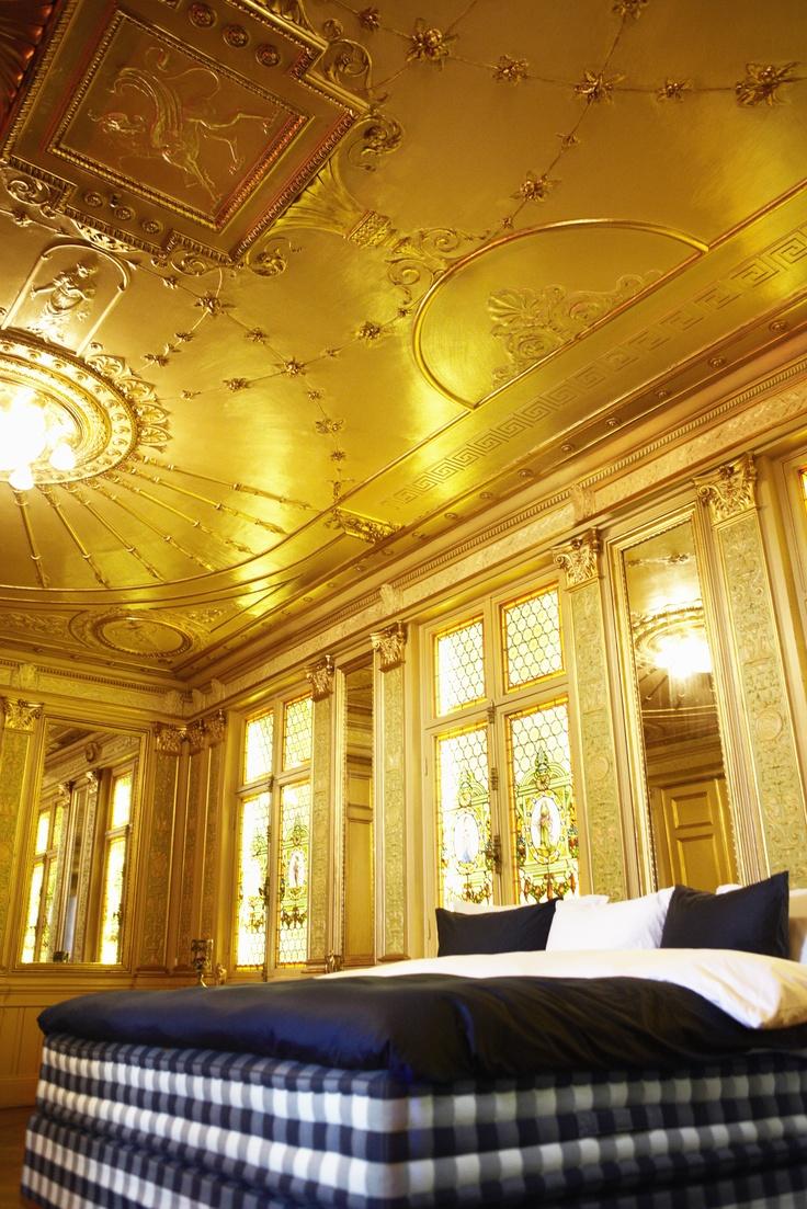 17 best images about h stens beds on pinterest linens duvet and gingham. Black Bedroom Furniture Sets. Home Design Ideas