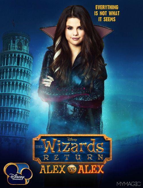 92 best images about selena gomez poster on pinterest