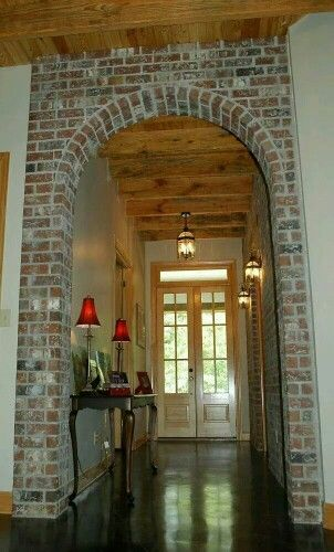 29 Best Wall Niche Decor Ideas Images On Pinterest Niche