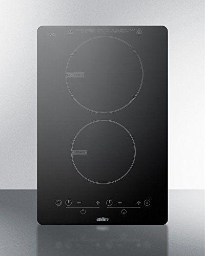 14 best To Trash Soon images on Pinterest Cooking appliances - new blueprint digital timer 240v