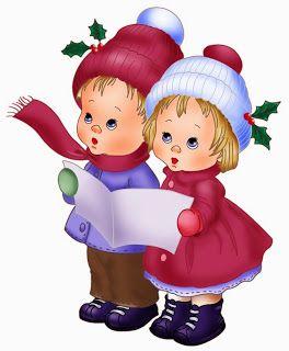 Imágenes navideñas y mas