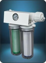 ro systems, reverse osmosis systems, alkaline ro systems, remineralizing reverse osmosis, reverse osmosis made in the usa >> alkaline reverse osmosis systems --> http://www.prweb.com/releases/2012/11/prweb10142514.htm