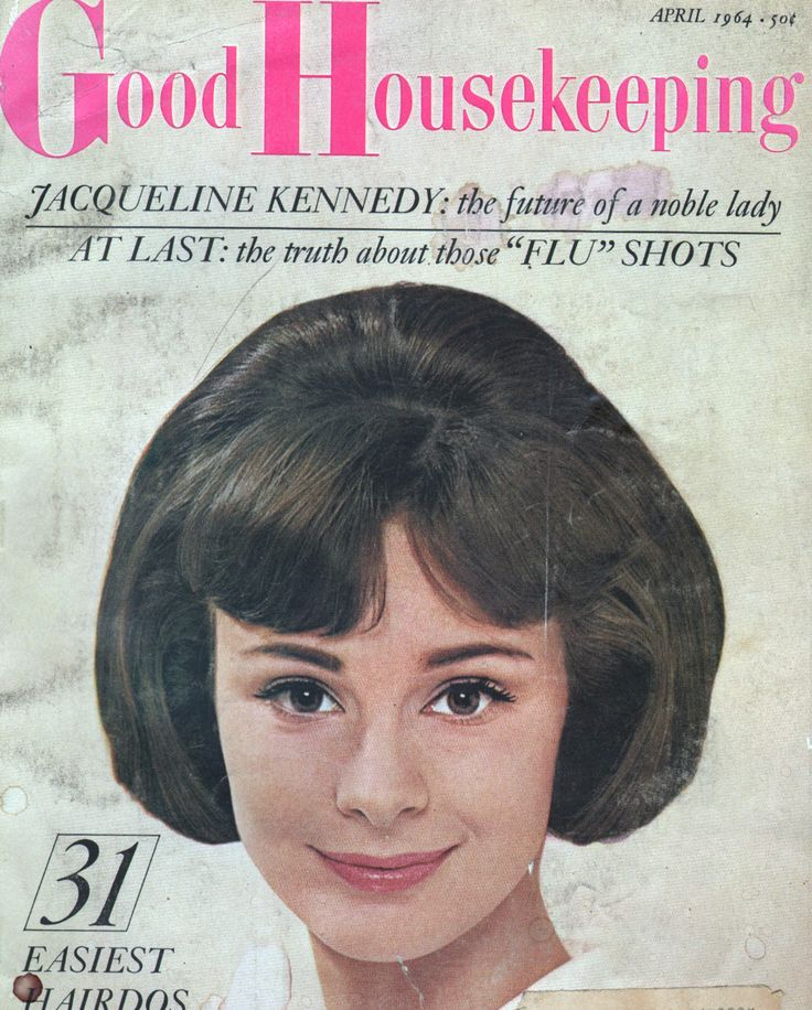 Good Housekeeping: 58 Best Good Housekeeping Magazine Covers Images On