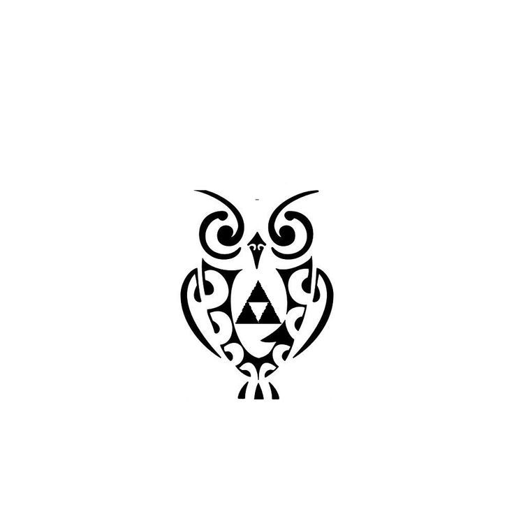 Download Free ... Symbols on Pinterest | Celtic symbols Symbols and Norse symbols Tattoo to use and take to your artist.