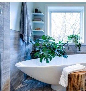 25+ best ideas about devis salle de bain on pinterest | day of ... - Devis Salle De Bain En Ligne