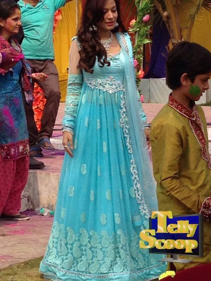 1000 images about zaya on pinterest selfie king queen and salwar