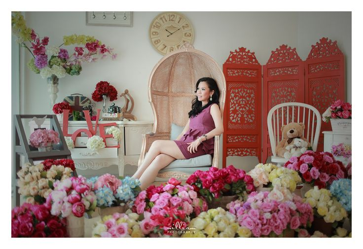 William Photography Tanjung Duren Utara IV/225 085885797970 Pin:2759943A
