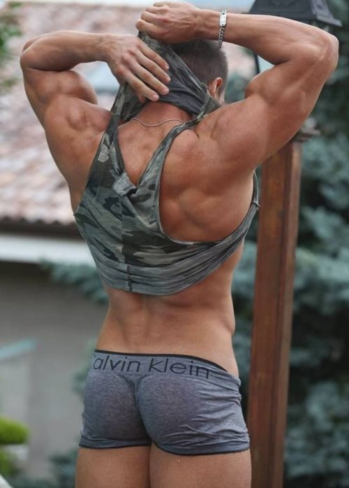 24 Best Man Booty Images On Pinterest  Hot Guys, Hot Men And Sexy Men-6734