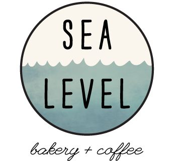 Sea Level Bakery + Coffee in Cannon Beach                                                                                                                                                                                 More