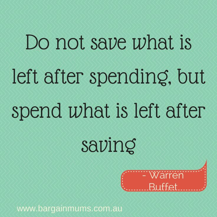 spending money or saving money essay Essay topics: spending money on traveling and vacation vs saving for future submitted by mango woo on mon, 12/30/2013 - 21:17 both of the two kinds of lifestyle have not only the advantages but also the disadvantages.