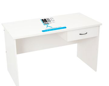 Custom Printed Desk Tops!!
