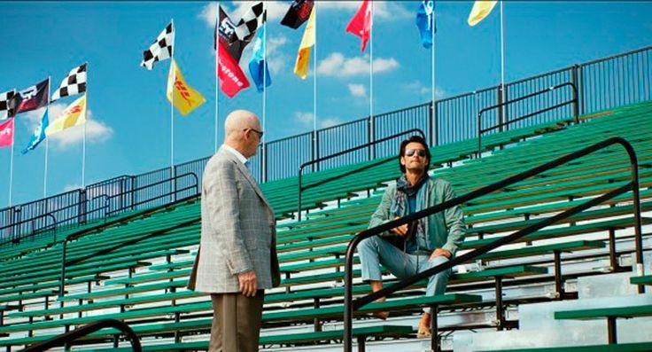Nuevas fotos de 'Focus', una película de guapos con Will Smith y Margot Robbie - Álbum de fotos - SensaCine.com