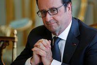 Pourquoi la baisse des impôts ne renversera pas la popularité de Hollande