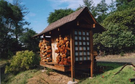 asian garden shed - Yahoo Image Search Results
