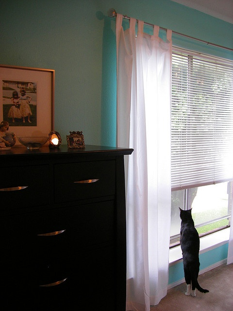 Bedroom Color Tiffany Blue Behr Sweet Rhapsody Check Out Our Creative Home Decor Ideas At CreativeHomeDecorations