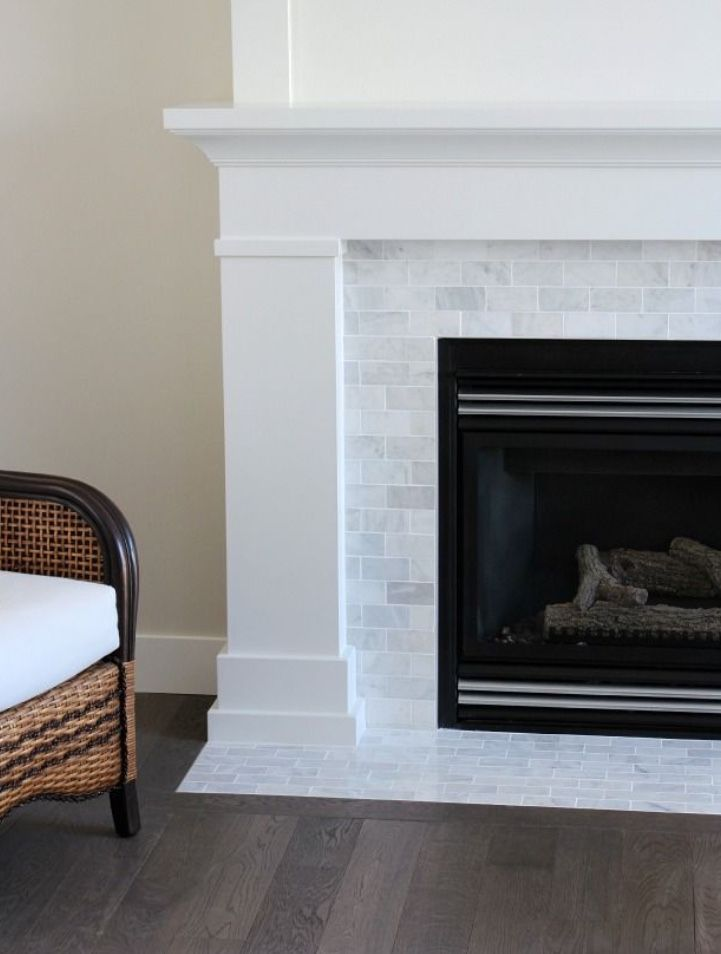 pin by jessica morris on house pinterest marble fireplaces rh pinterest com