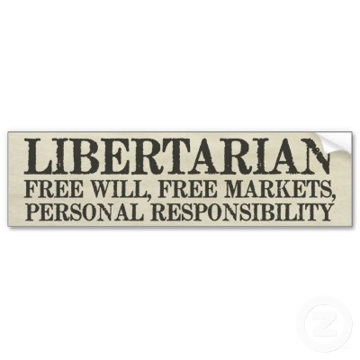 """political philosphies of liberalism John locke is one of the founders of """"liberal"""" political philosophy, the philosophy of individual rights and limited government this is the philosophy on which the american constitution and all western political systems today are based."""