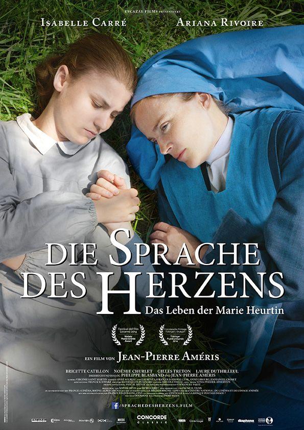 19 best Die Sprache des Herzens images on Pinterest | Languages ...