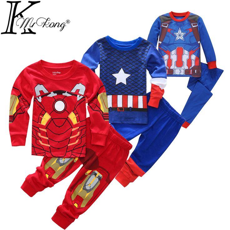 Marvel Avengers Kids Pyjamas  //Price: $13.99 & FREE Shipping //   http://www.themarvelworld.com/marvel-avengers-kids-pyjamas/    #marvel #marveluniverse #marvelfans #marvelcomics #comics #comicbooks  #avengers #ironman #captainamerica #thor #hulk #spiderman #civilwar   #blackpanther #warmachine #scarletwitch #hero #superhero #villain #mu #mcu   #doctorstrange #deadpool #meme #teamcap #teamstark #teamironman   #captainamericacivilwar #marvelfact #marvelfacts #fact #facts #spidermanhomecoming…