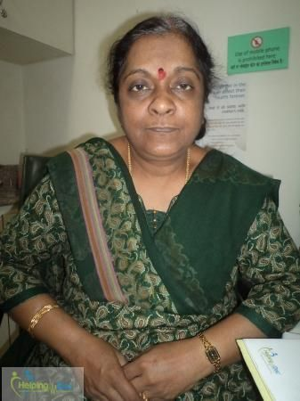 Dr.Pratibha Singhal (Gynaecologist) MBBS,DGO,MD / MS - Obstetrtics & Gynaecology ----> Address: Max Hospital,Sector-19, Noida ----> http://www.helpingdoc.com/doctor/PratibhaSinghal