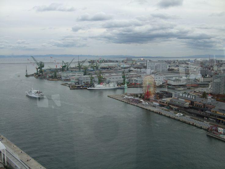 神戸 2012