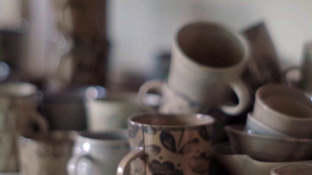 materra ceramics
