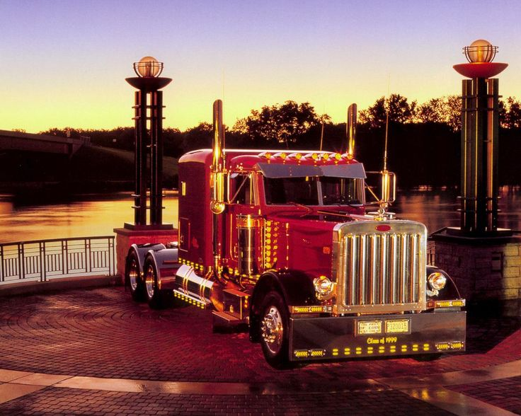 #VehicleInsuranceFt.Lauderdale Truck Insurance Policy
