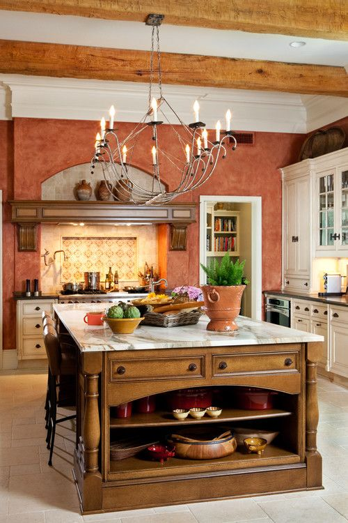 55 best In the Kitchen images on Pinterest | Kitchens, Home ideas ...