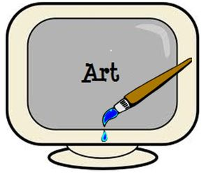 -art links say coming soon : (   but some other interesting brain teasers and music links