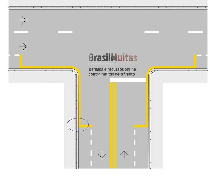 Trânsito - Ruas de Santos são tomadas por infrações de trânsito 555 -00 +http://brml.co/1TzZLpz