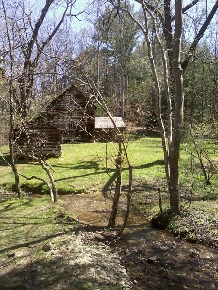 304 best images about smoky mountains pigeon forge for Mountain flower cabin pigeon forge